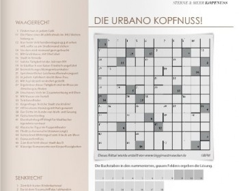 urbano_kopfnuss