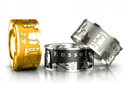 Gold_Silber_Grimmring