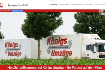 startseite_Koenigs