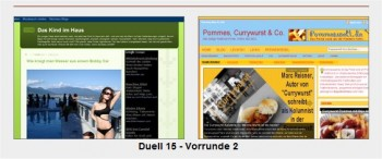 Duell15