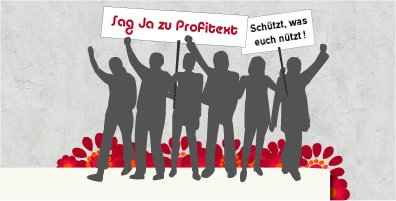 Profitext-Demo