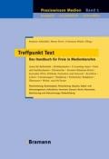 Cover Treffpunkt Text