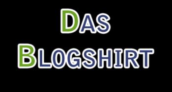 Logo_Blogshirtaktion
