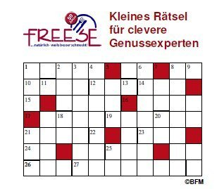 freese_raetsel_o