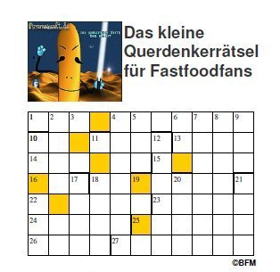 pommeswelt_raetsel_0