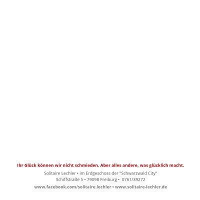Lechler-Klappkarte-quadratisch-hinten-geschlossen_web