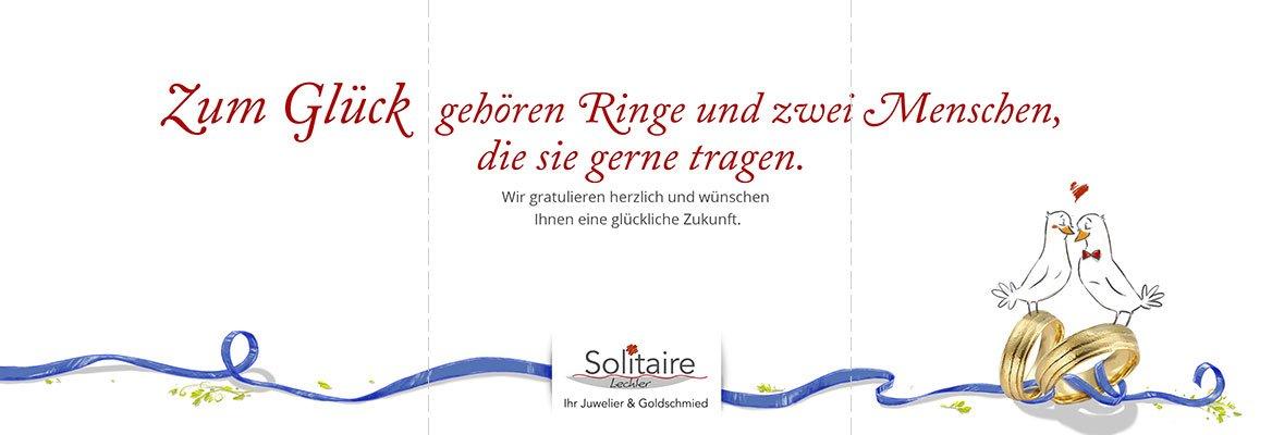 Lechler-Klappkarte-quadratisch-innen_web