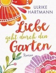 Coverfoto: (c) DIANA-Verlag